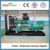 Groupe électrogène diesel de l'engine 200kw/250kVA de Fawde 4-Stroke