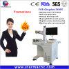Esportazione poco costosa della macchina della marcatura del laser della fibra 20W di Starmacnc di prezzi dell'agente dappertutto