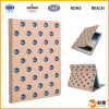 iPad Mini를 위한 직업적인 Manufacture Tablet Leather Cover