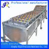 Industrial Machine à laver automatique pour les fruits de mer