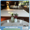 Dance Floor utilisé à vendre Dance Floor en bois Wedding Dance Floor