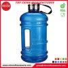 Plastik der Soem-Sports preiswerter Gymnastik-1.89L Wasser-Flasche