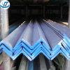De ISO Goedgekeurde Staaf van uitstekende kwaliteit van de Hoek van het Roestvrij staal met Gat
