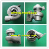 Turbocompressor Tb2518 8944805870, 2910099000 8-94480-5870, 8987320741, 8943829000, 89703207401 466898-0006, 466898-0007 voor Isuzu 4bd1