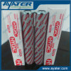 filtre-presse de 0990d020bn4hc Hydac Hydraul