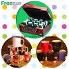 Máquina da imprensa do calor do projeto de Freesub a melhor para as canecas (ST-3042)