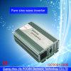 500W 24V High Efficiency DC AC Solar Power Inverter Pure Sine Wave Inverter