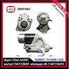 Hors-d'oeuvres neuf pour le diesel 228000-4940 d'Isuzu 4jb1pk-03