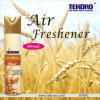 Ar Freshener com Different Fragrance Wheat