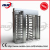 CE et ISO9001 Approved 2008 Highquality Factory Price Polonais Turnstiles (A-TF202+)