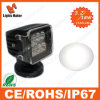 2014 Nieuw Product! 18W LED Work Light voor Truck 12V Offroad Driving Light LED 3W/PC Auto Light