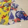 Fashion Clothesのための方法Ramie Fabrics