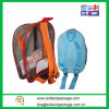 Colorful Dailyuse PVC School Bag / Sac à dos en PVC