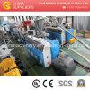 Riga dell'espulsione del tubo dei fili del PVC due di alta qualità