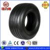 Landwirtschaftlicher Reifen-Traktor-Gummireifen 31X13.5-15