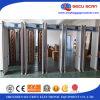 Detector de metais com detector de metais com detecção de metais Modelo: At300c