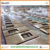 Residential를 위한 주문 Granite Marble Quartz Stone Countertops
