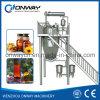 Las plantas de alta eficiencia a base de hierbas de hoja Flores aceite vegetal Aceite Distillers aceite esencial esenciales para la Venta