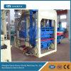 Macchina manuale del blocchetto della cavità della macchina del blocco in calcestruzzo della macchina del blocchetto del cemento
