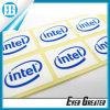 PVC personalizzato Stickers e Decals di Waterproof con ISO/Ts16949 Certified