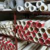 炉のための処理し難く高いアルミナの陶磁器の管