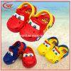 Summer Fashion EVA Sabots Sandales Chaussures pour enfants