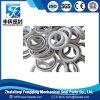 Selos energizados do aço inoxidável de PTFE mola de bronze hidráulica
