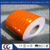 3m Quality 15cm Waterproof Reflective Tape voor Vehicles