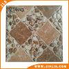 建築材料の熱い販売のスリップ防止無作法な陶磁器の床タイル