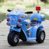 Игрушка автомобиля мотора 2016 новая детей способа