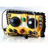 Joystick Industril palan émetteur de l'interrupteur de commande à distance