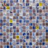 Miscela Color 20X20mm Mosaic per Bathroom e Kitchen (MC817)