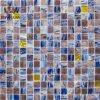 BathroomおよびKitchen (MC817)のための混合物Color 20X20mm Mosaic