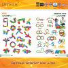 Plastiktischplattenspielzeug der Kinder (SL-049/SL-050)