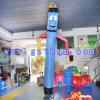 Danseur gonflable de dessin animé/jouet gonflable/marionnette gonflable de ciel