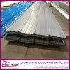 Bunte Farben-Stahlblech-Dach-Fliese