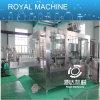 Machine de remplissage de bière/ligne automatiques