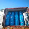 Sodio minimo basso Hydrosulfite del grado di tecnologia di prezzi Na2s2o5 88%