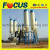 Alta qualità e buona pianta d'ammucchiamento concreta di servizio Hzs90