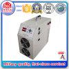 De Lader van de Batterij van gelijkstroom met de Testende Functie van de Capaciteit
