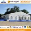 Sale를 위한 PVC Fabric Party Tent