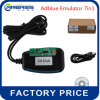 Самое новое Adblue Emulator 7 в 1 Diagnostic Tool Adblue Remove Tool Programming Китае Supplier