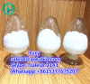 Usine de 99 % d'alimentation BP/EP/Norme USP 59-43-8 Nitrate de thiamine vitamine B1