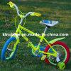 Bicicleta de venda quente da montanha das crianças com a cópia de cor brilhante