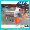 Mezclador de mezcla aprobado del pienso del Ce (SDHJ)