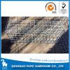 石造りの建物のための鋼線の網のGabionボックス