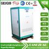 La condizione statica Transduce 80kw From120/208VAC 60Hz al convertitore di potere di 230/400VAC 50Hz