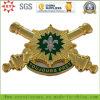 Distintivo su ordinazione di Pin di metallo fatto
