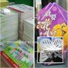 Junta de PVC para la impresión UV | Laminación / Grabado