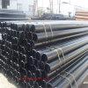 보일러를 위한 BS3059-1 탄소 강철 관